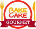 Bake and Cake Gourmet